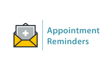 Are You Using Appointment Reminders and Confirmations?